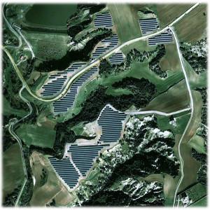 Φ/Β Σταθμός AIMS ΜΟΝΟΠΗΓΑΔΟ Α.Ε. Ισχύος 3 MW